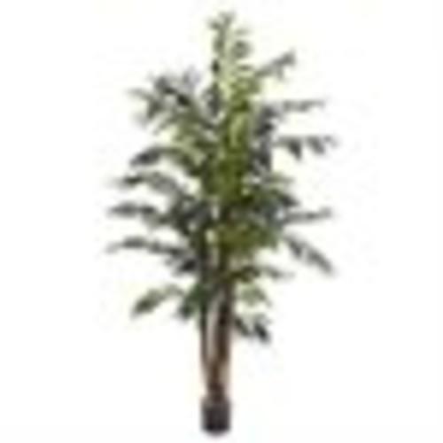 Bamboo Pal...