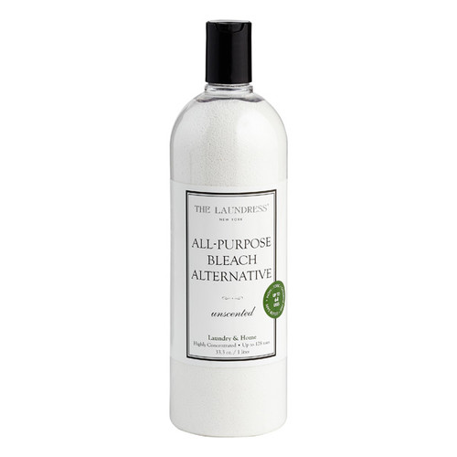 The Laundress 33.3 oz. All-Purpose Bleach Alternative