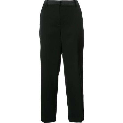 3.1 PHILLIP LIM Tuxedo Trousers