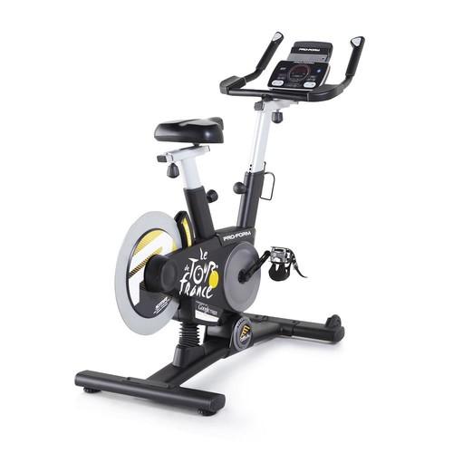 ProForm Le Tour De France Indoor Cycle Exercise Bike