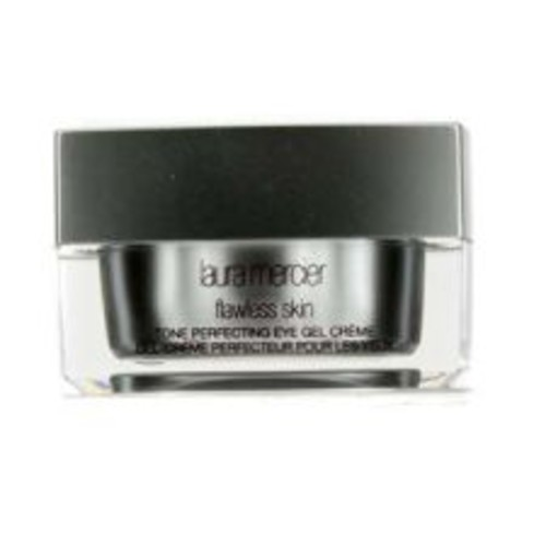 Laura Mercier Flawless Skin Tone Perfecting Eye Gel Creme