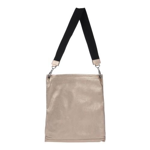 BRUNELLO CUCINELLI Shoulder Bag