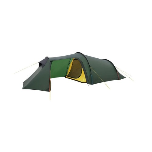 Terra Nova Starlite 3P Tent - 3 Person, 3 Season 43SL3, Tent Type: Backpacking, Weight: 6 w/ Free S&H