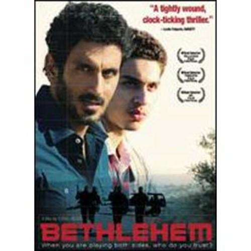 Adopt Films Bethlehem