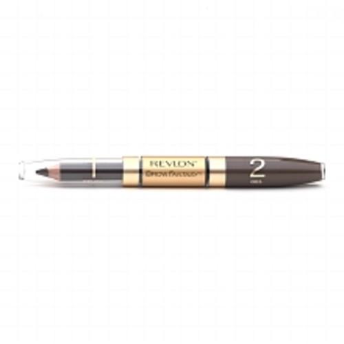Revlon Brow Pencil & Gel