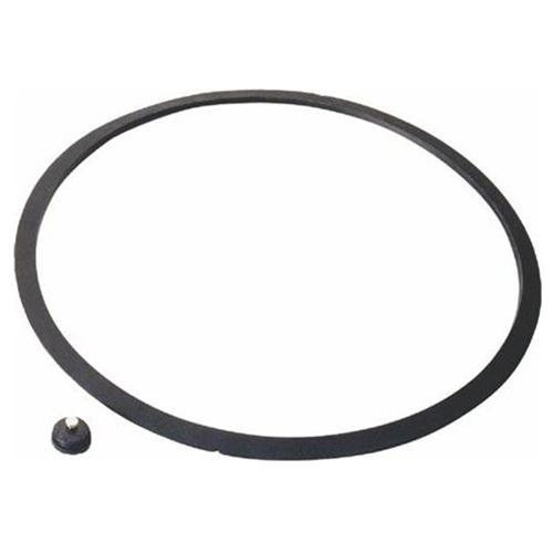 National Presto #09907 Pressure Cook Seal Ring
