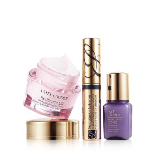 Beautiful Eyes Gift Set: Lift + Firm For Smoother, Radiant, Youthful-Looking Skin ($92 value)