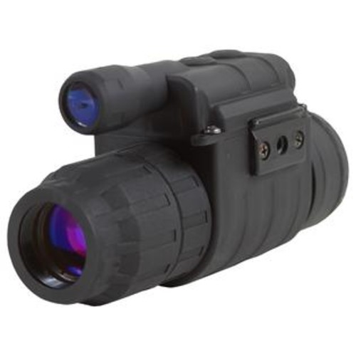 Sellmark Sightmark Ghost Hunter 2x24 Night Vision Monocular
