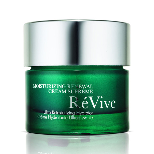 RVive Moisturizing Renewal Cream Supreme