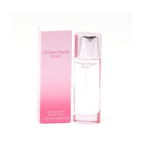 Happy Heart Ladies By Clinique- Perfume Spray