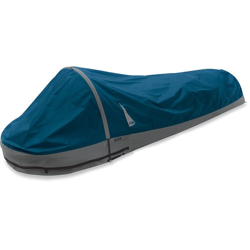 Outdoor Research Advanced Bivy [Mojo Blue]