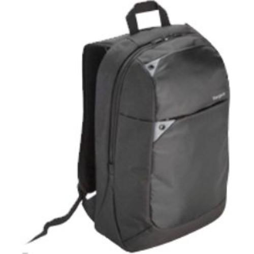 Targus TSB515US Carrying Case (Backpack) for 16