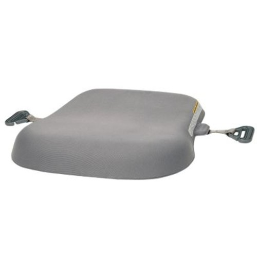 Safety 1st Incognito Belt Positioning Booster Cushion - Dark Gray