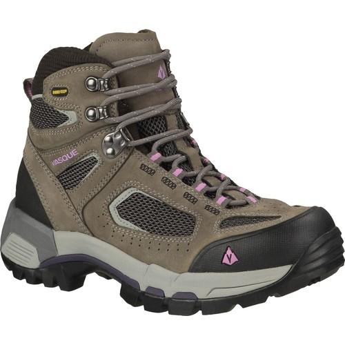 Vasque Women's Breeze 2.0 GTX Waterproof Hiking Boots