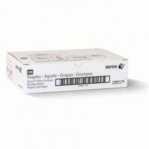 Xerox Staple Cartridge (Office Finisher Booklet Maker)