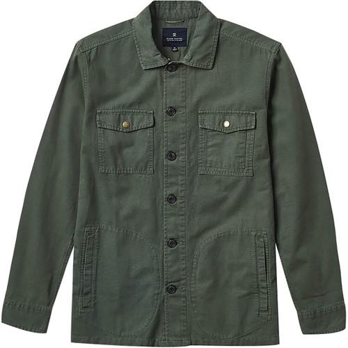 Roark Revival Rebel Rocker Jacket - Men's