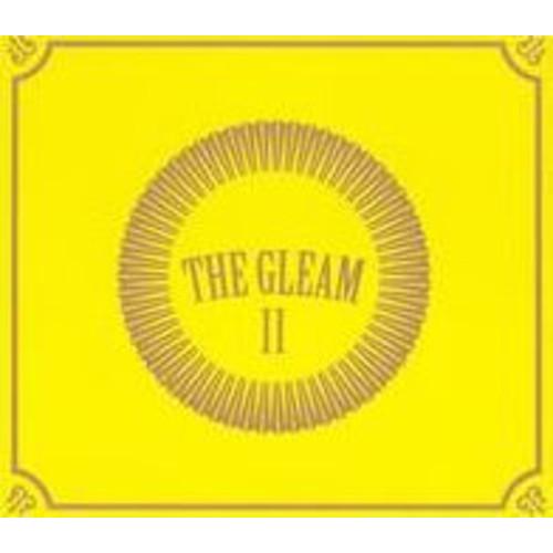 The Gleam II