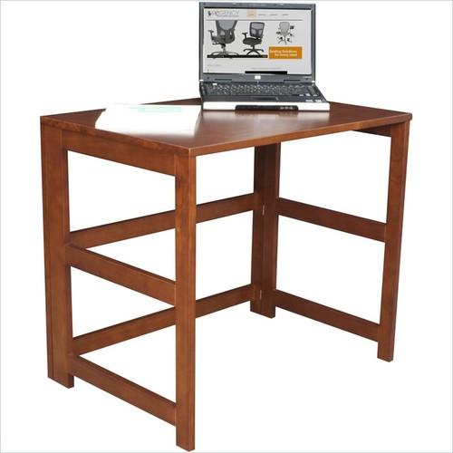 Flip Flop Folding Desk