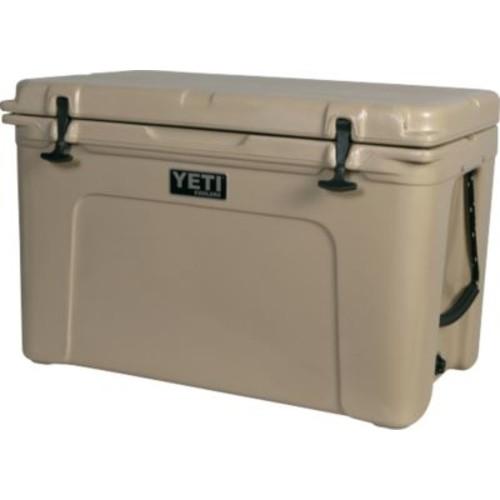 YETI Tundra 105 Marine Cooler