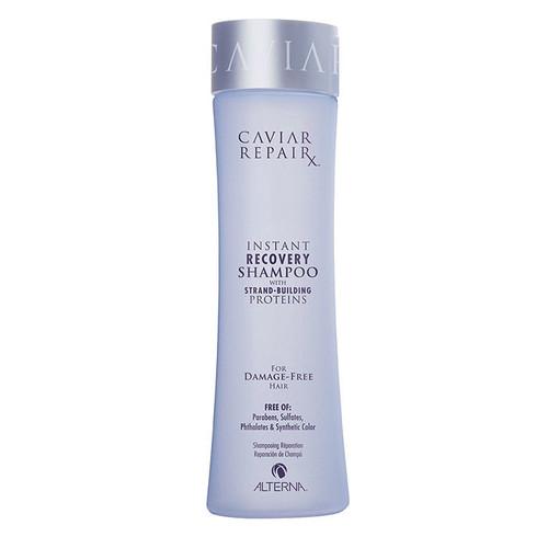 ALTERNA CAVIAR Repair RX Instant Recovery Shampoo [5 oz (251 ml)]