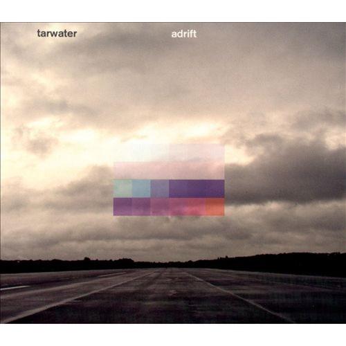 Adrift [CD]