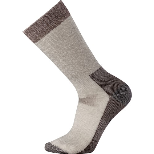 SmartWool Hunting Medium Crew Socks