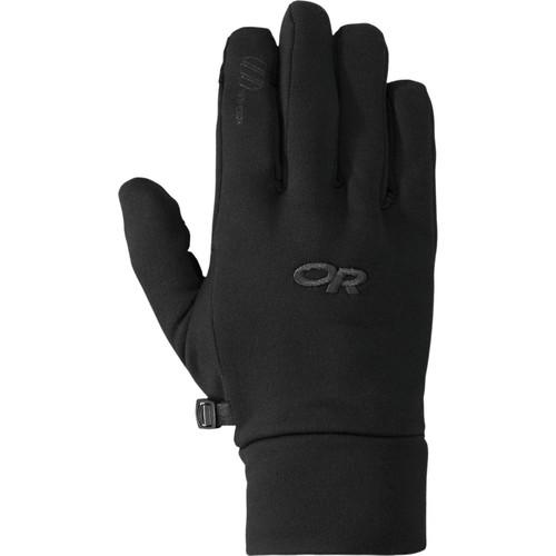 Outdoor Research PL 150 Sensor Glove - Men's