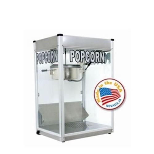 Paragon Professional Series 12 oz. Popcorn Machine (PRGI071)
