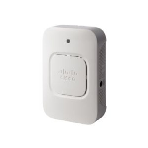 Cisco Small Business WAP361 - Wireless access point - 802.11a/b/g/n/ac - Dual Band - in wall