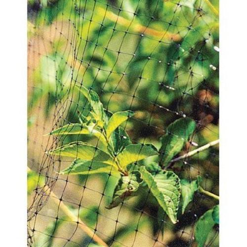 DeWitt Bird Barricade, 14-Feet by 45-Feet [Beige]