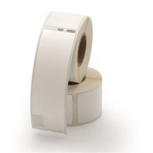 Nextpage Shipping Address Label Roll- 350 Label Per Roll (SDCZ077)