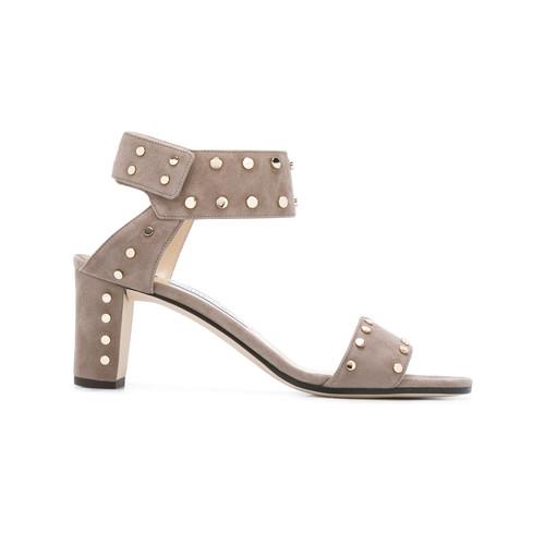 Veto 65 Sandals