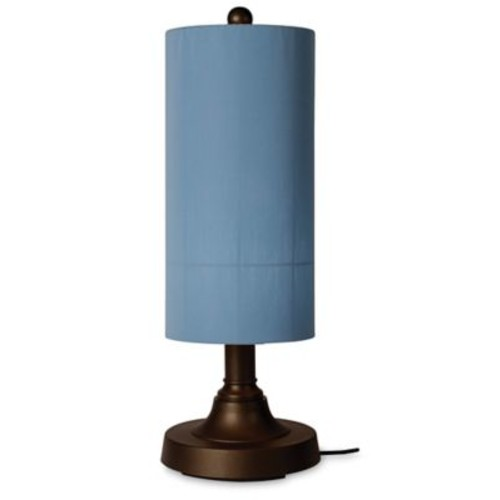 Patio Living Concepts Coronado 30'' Table Lamp; Bessemer