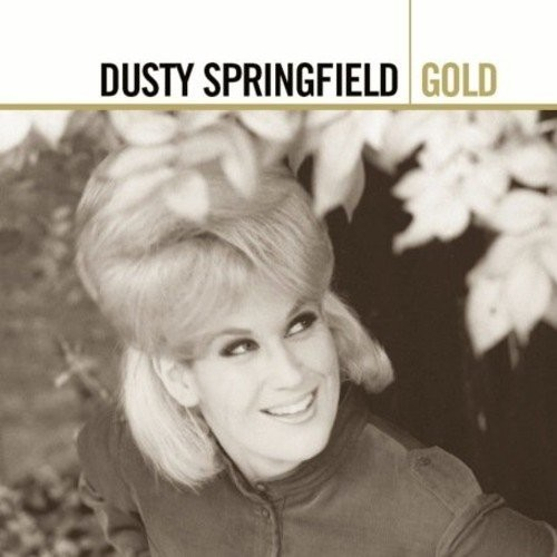 dusty springfield g
