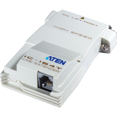 IC164 High Speed Parallel Data Extender
