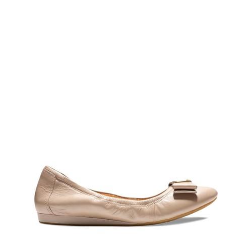 Women's Tali Flex Ballet Flats