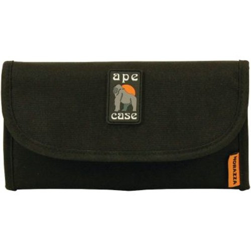 Ape Case Large Accessory & Filter Wallet
