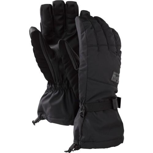 Burton Men's Approach Gloves