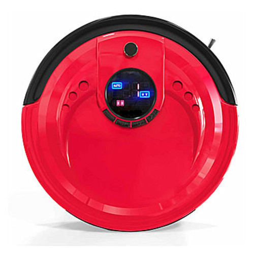 bObsweep Standard Robotic Vacuum Cleaner and Mop 609132518478