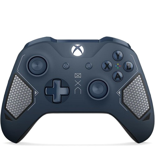 Microsoft Patrol Tech SE Bluetooth Controller for Xbox One