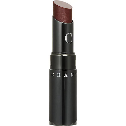 Chantecaille Lip Chic - Ceylon