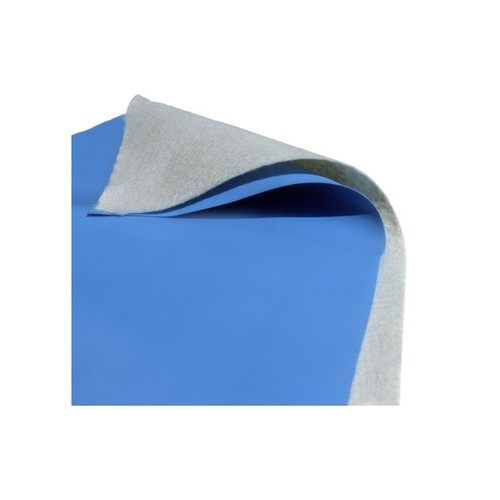 Blue Wave 12-Feet Round Liner Pad For Above Ground Pools