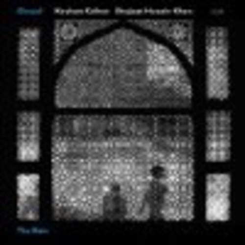 Rain (Live) CD (2003)