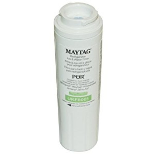 MAYTAG WATER FILTER