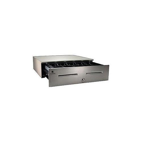 APG Standard Duty Cash Drawers Cash drawer till insert