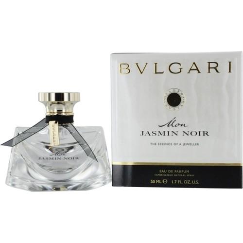 Bvlgari Mon Jasmin Noir Women's 1.7-ounce Eau de Parfum Spray
