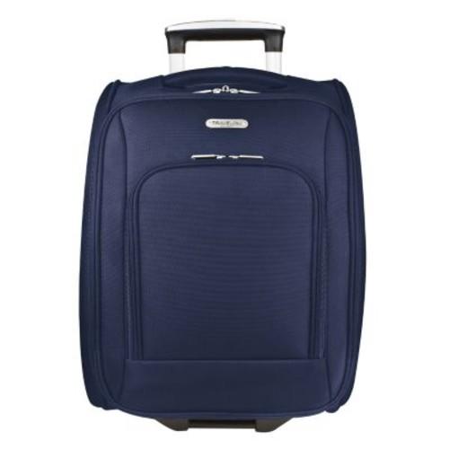 Travelon Underseat Wheeled Carry-On Luggage