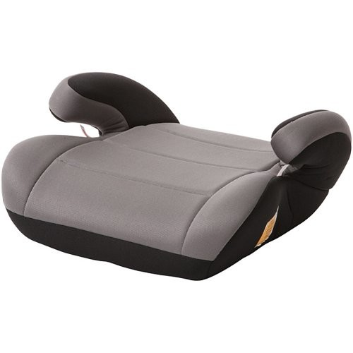 Cosco Topside Booster Car Seat - Easy to Move, Lightweight Design