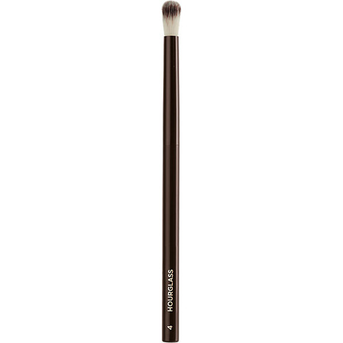 Hourglass No. 4 Crease Brush