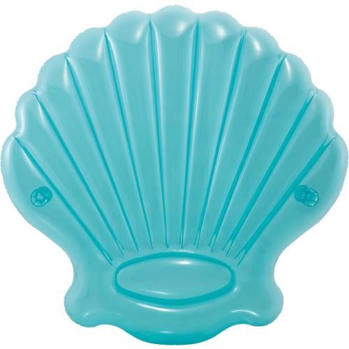 Intex Seashell Inflatable Pool Float